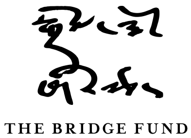 The Bridge Fund